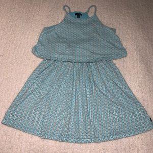 NAUTICA Dress Girl (12)